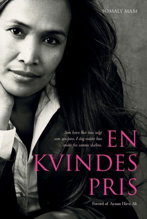 somaly mam En kvindes pris (e-bog) på bogreolen.dk