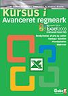 Kursus i avanceret regneark: Excel 2002/2003 (E-bog)