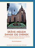 Skåne mellem dansk og svensk (E-bog)