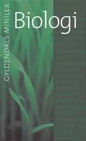 Biologi (e-bog) fra henning troelsen fra bogreolen.dk