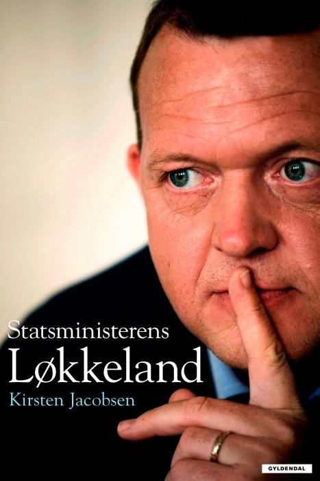 kirsten jacobsen Statsministerens løkkeland (e-bog) på bogreolen.dk