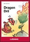 jørn jensen Dragen dril (e-bog) fra bogreolen.dk