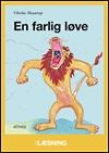En farlig løve (e-bog) fra vibeke skårup fra bogreolen.dk