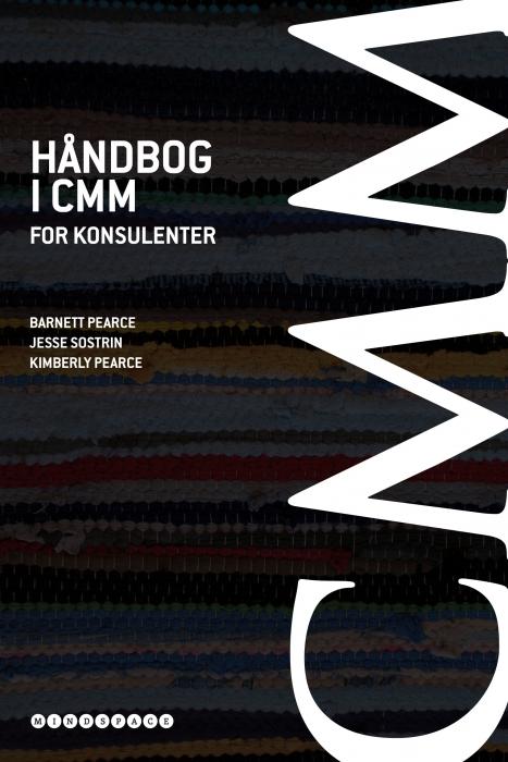 barnett pearce – Håndbog i cmm for konsulenter (e-bog) på bogreolen.dk