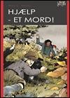 hans f. hansen – Hjælp - et mord! (e-bog) fra bogreolen.dk