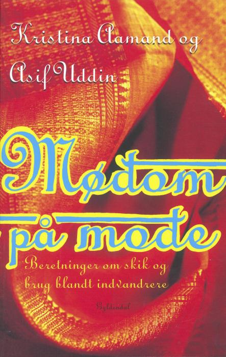 Mødom på mode (e-bog) fra kristina aamand fra bogreolen.dk