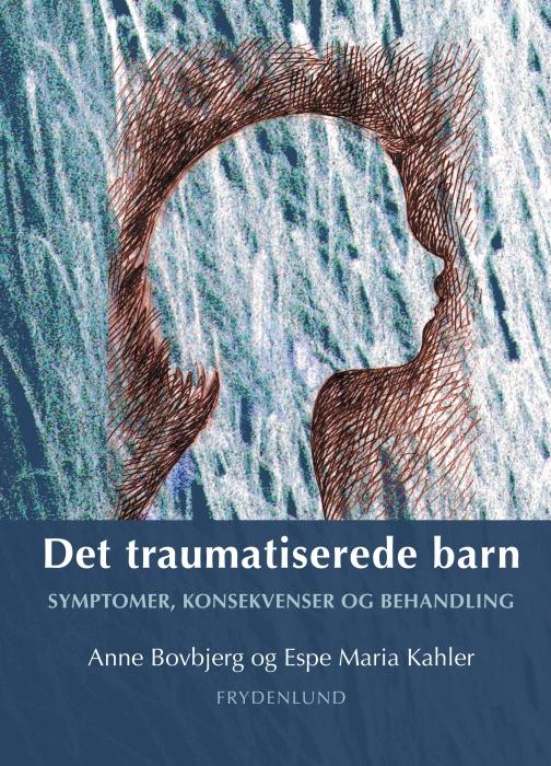 Image of Det traumatiserede barn (E-bog)