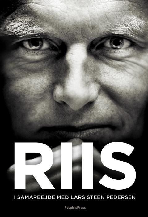 lars steen pedersen – Riis (e-bog) fra bogreolen.dk