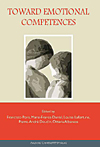 pierre-andré doudin Toward emotional competences (e-bog) på bogreolen.dk
