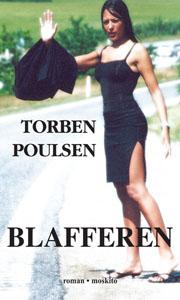torben poulsen – Blafferen (e-bog) fra bogreolen.dk