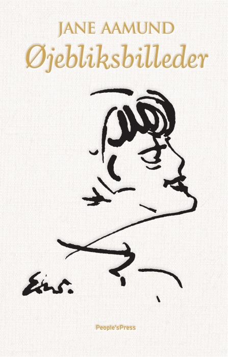 øjebliksbilleder (e-bog) fra jane aamund fra bogreolen.dk