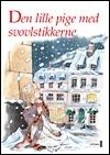 h.c. andersen Den lille pige med svovlstikkerne (e-bog) fra bogreolen.dk