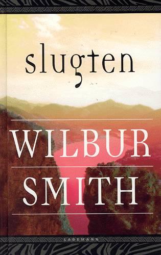 Image of   Slugten (E-bog)