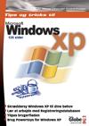 Tips og tricks til windows xp (e-bog) fra heine lennart christensen fra tales.dk