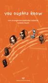 gert bach You oughta know - om arrangementsmetoder indenfor rytmisk musik (e-bog) på bogreolen.dk
