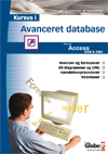 c. straaberg Kursus i avanceret database (e-bog) på tales.dk