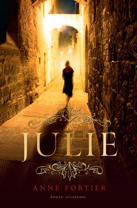 Image of Julie (E-bog)