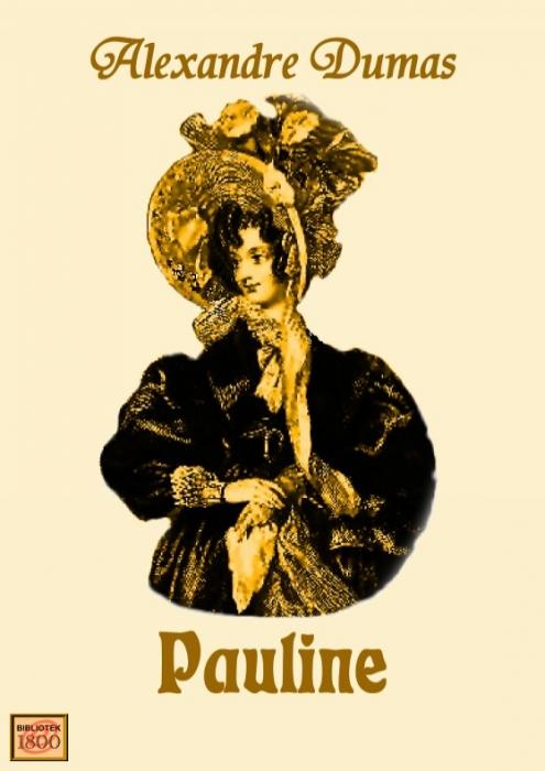 Image of Pauline (E-bog)