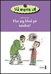 Har jeg blod på tanden? (e-bog) fra vibeke andresen på tales.dk