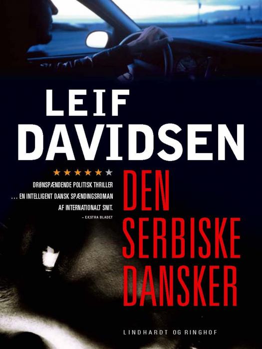 Den serbiske dansker