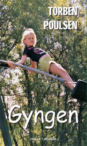 Gyngen (e-bog) fra torben poulsen fra bogreolen.dk
