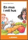 susanne kjær harms En mus i mit hus (e-bog) fra bogreolen.dk
