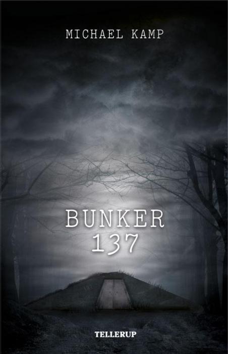 Bunker 137 (lydbog) fra michael kamp fra bogreolen.dk