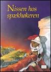 Nissen hos spækhøkeren (e-bog) fra h.c. andersen på bogreolen.dk