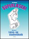 else madsen – Superlæser (e-bog) fra bogreolen.dk