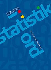 hans lund – Statistik i ord (e-bog) på bogreolen.dk