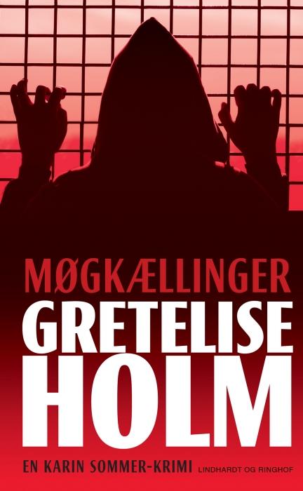 gretelise holm Møgkællinger (e-bog) på bogreolen.dk