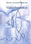 Videoobservation (e-bog) fra helle alrø fra tales.dk