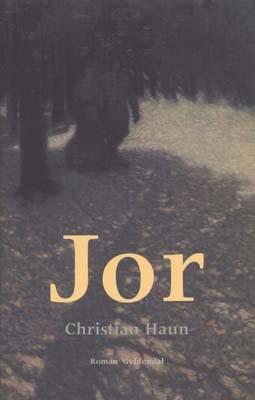 christian haun – Jor (e-bog) på bogreolen.dk