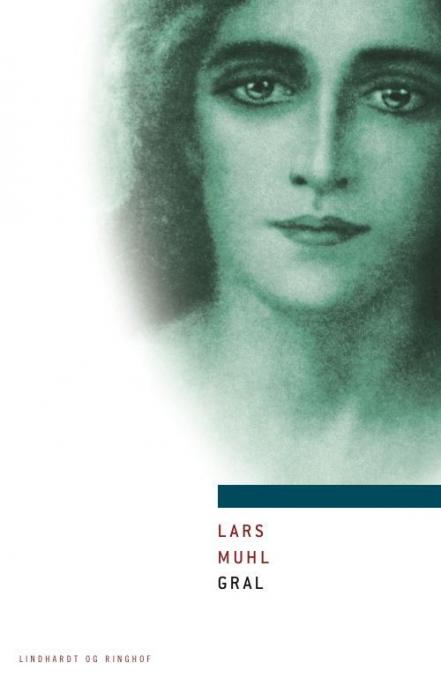 Gral (e-bog) fra lars muhl på bogreolen.dk