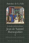 Image of Jean de Saintré | Barnegidslet (E-bog)