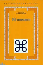 Image of På museum (E-bog)