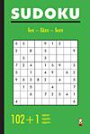 c. straaberg – Sudoku - let (e-bog) fra tales.dk