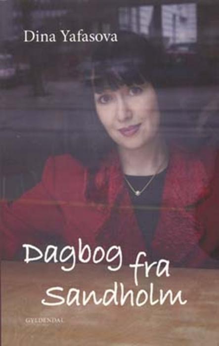 dina yafasova – Dagbog fra sandholm (e-bog) fra bogreolen.dk