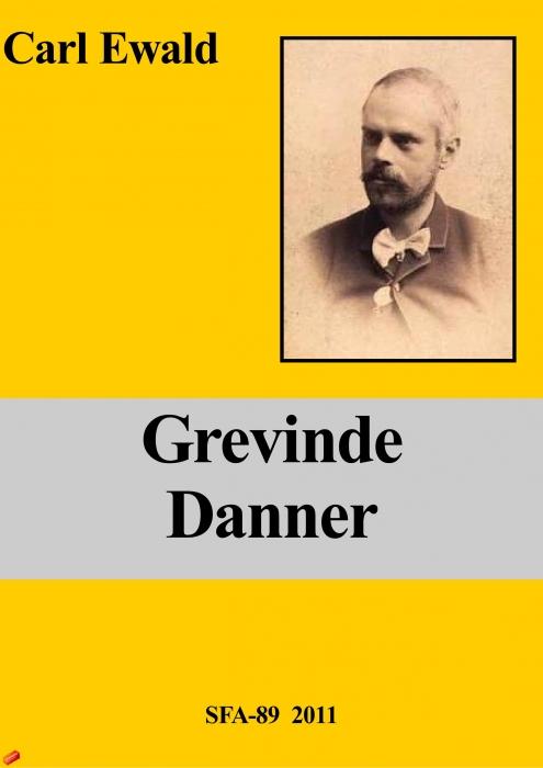 carl ewald Grevinde danner (e-bog) på bogreolen.dk