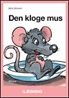 jørn jensen – Den kloge mus (e-bog) fra bogreolen.dk