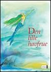Den lille havfrue (e-bog) fra h.c. andersen på bogreolen.dk