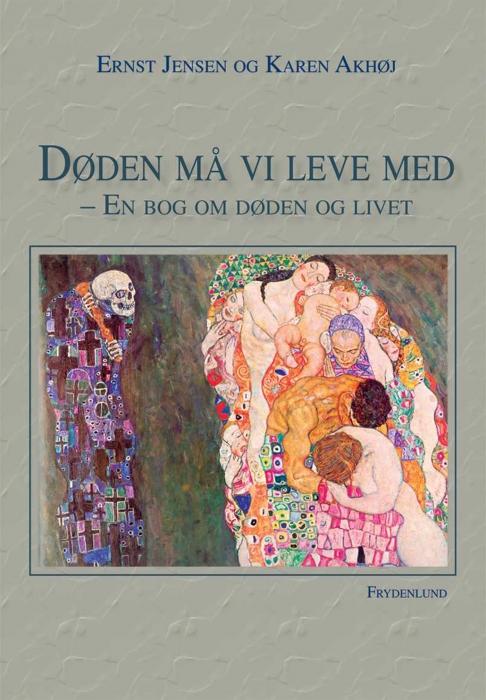 karen akhøj Døden må vi leve med (e-bog) fra bogreolen.dk