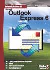 c. straaberg Introduktion til outlook express 6 (e-bog) på tales.dk