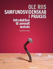 Samfundsvidenskab i praksis (E-bog)