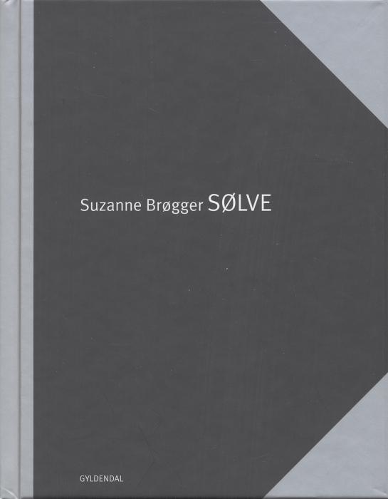 suzanne brøgger – Sølve (e-bog) på bogreolen.dk