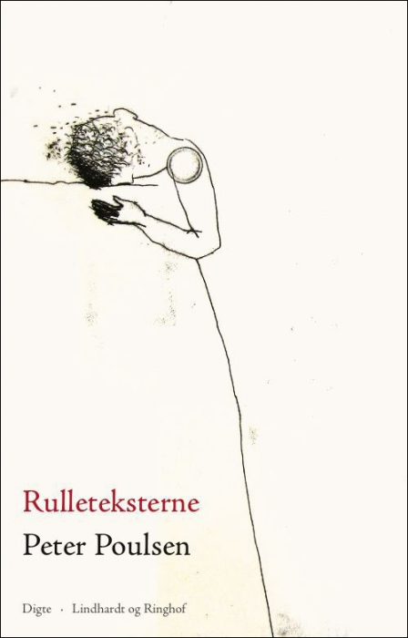 Rulleteksterne (e-bog) fra peter poulsen på bogreolen.dk