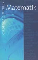 Gyldendals minilex - matematik (e-bog) fra søren halse fra bogreolen.dk