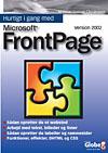 heine lennart christensen Hurtigt i gang med microsoft frontpage version 2002 (e-bog) på tales.dk