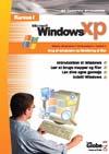 c. straaberg Kursus i windows xp (e-bog) fra tales.dk