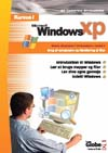 c. straaberg – Kursus i windows xp  (e-bog) på bogreolen.dk